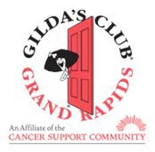 Gilida's Club of Grand Rapids
